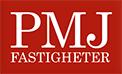 PMJ Logo