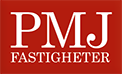 PMJ Logotyp