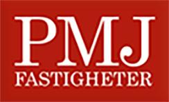 PMJ Retina Logo